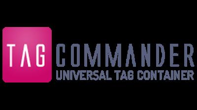 Prisma diventa partner Tag-Commander