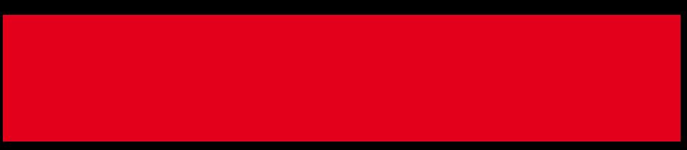 Logo EcosAgile