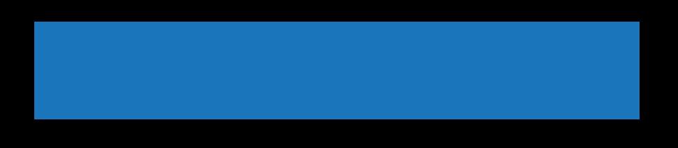 Logo Webtrends
