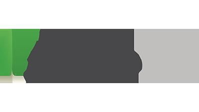 Prisma diventa partner MongoDB