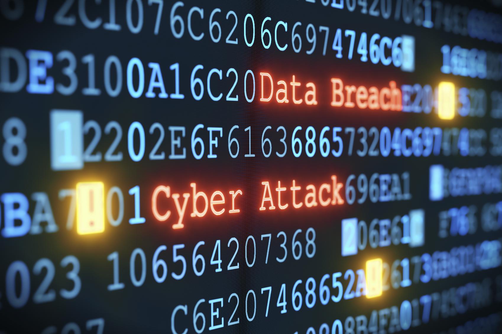 Cybersecurity. Si intensificano i cyber attacchi, il punto al Copasir