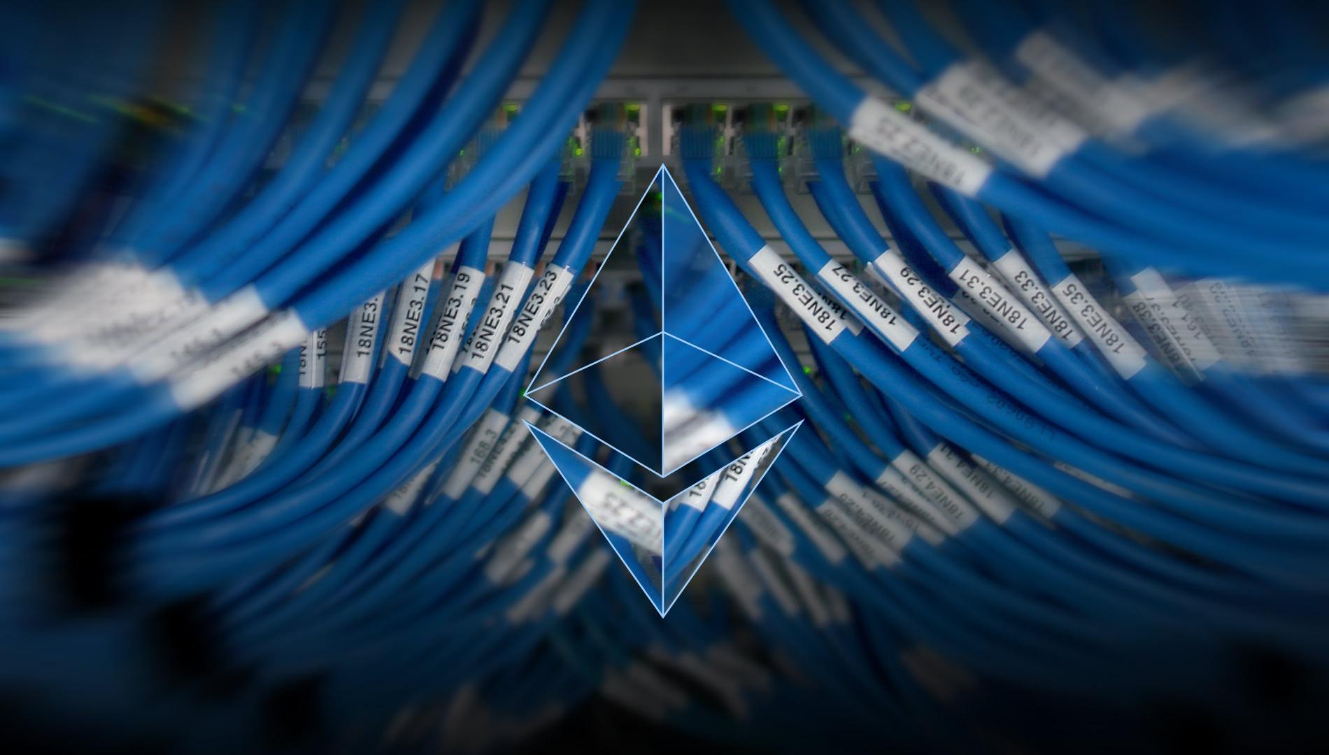 Blockchain. La star delle criptovalute? È l'ether