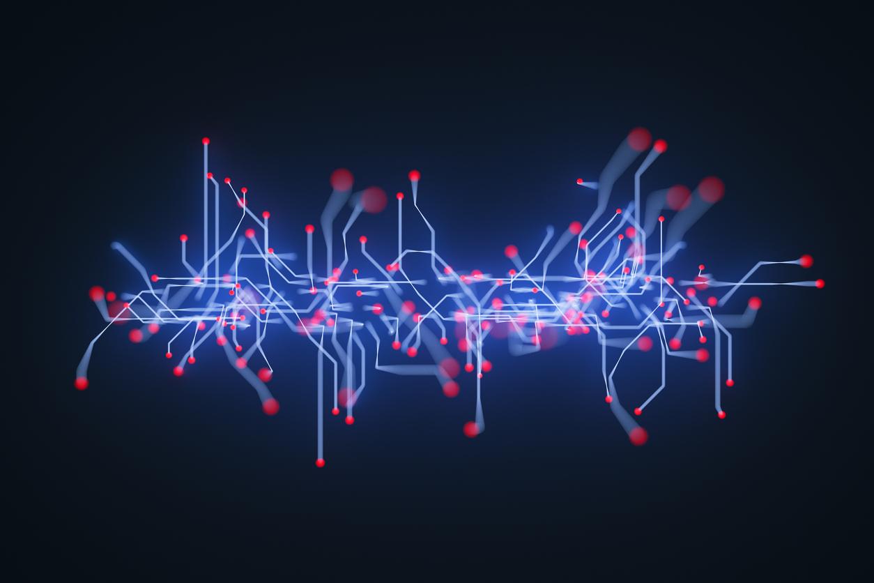 Tecnologia. Intent-defined-network, una nuova architettura per IoT