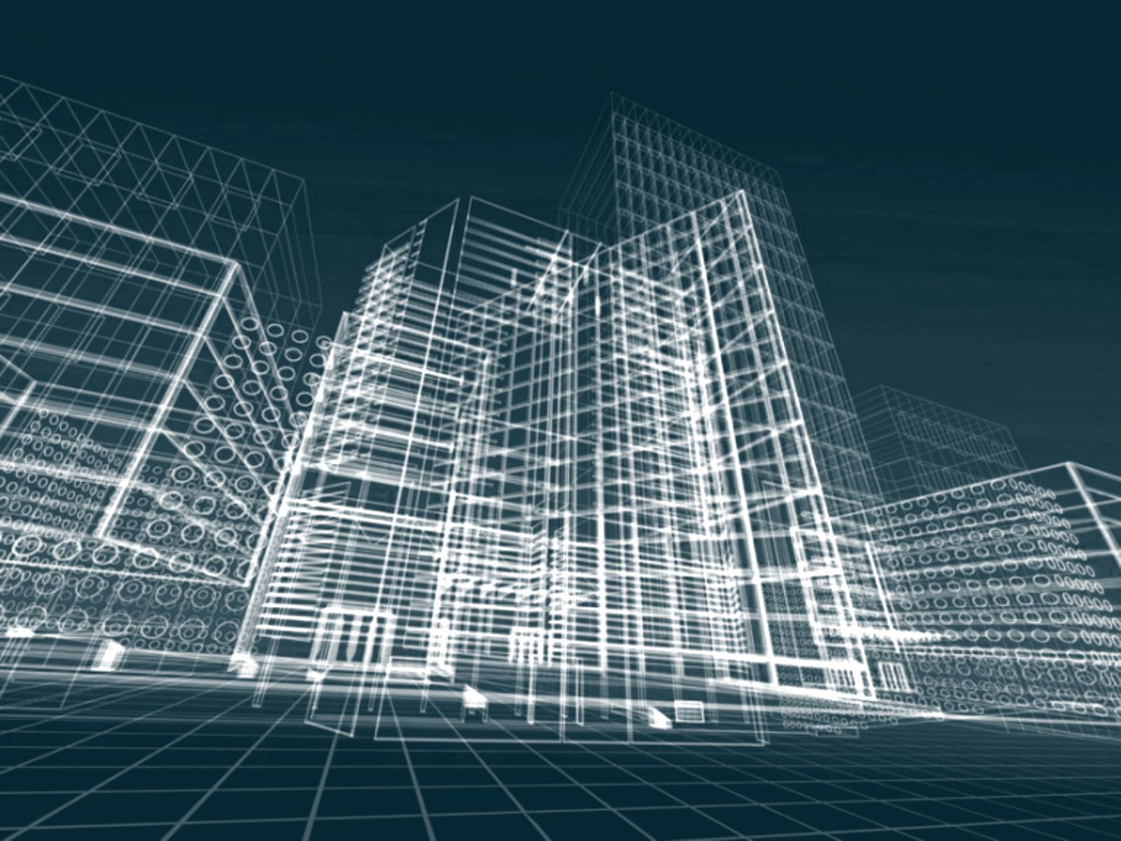 Tecnologia. Urban Cloud, metafora digitale delle Smart Cities
