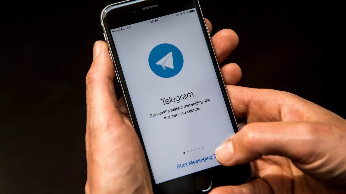Blockchain. Telegram annuncia la più grande ICO della storia