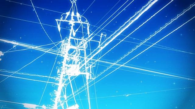 Cybersecurity. La rete elettrica Usa nel mirino degli hacker?