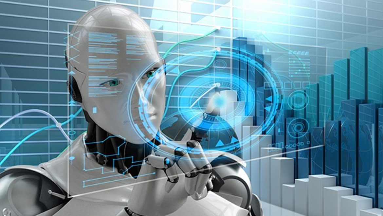 Machine Learning. L'Italia prova a colmare il gap