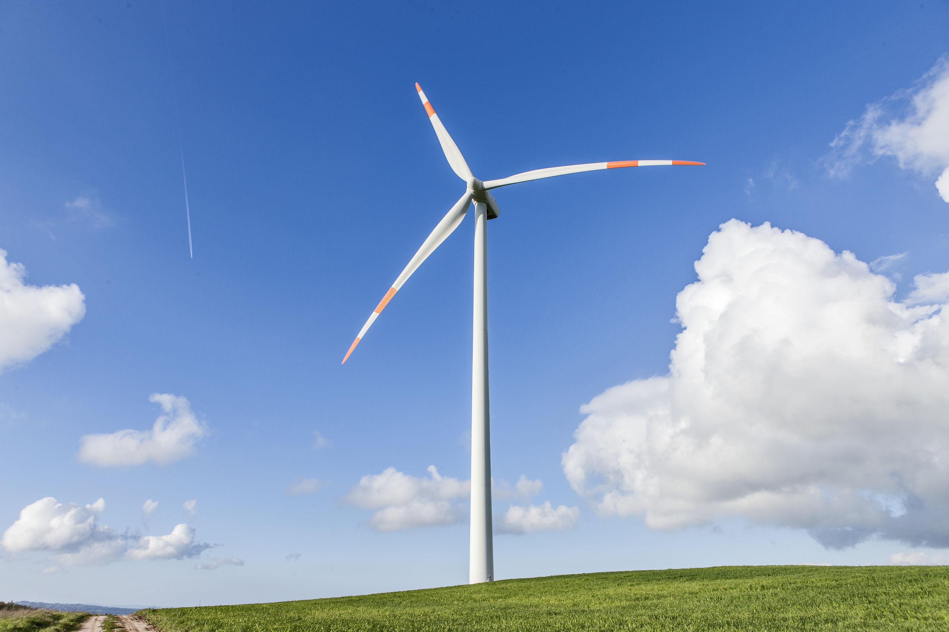 Tecnologia. Energy community? Oggi si può