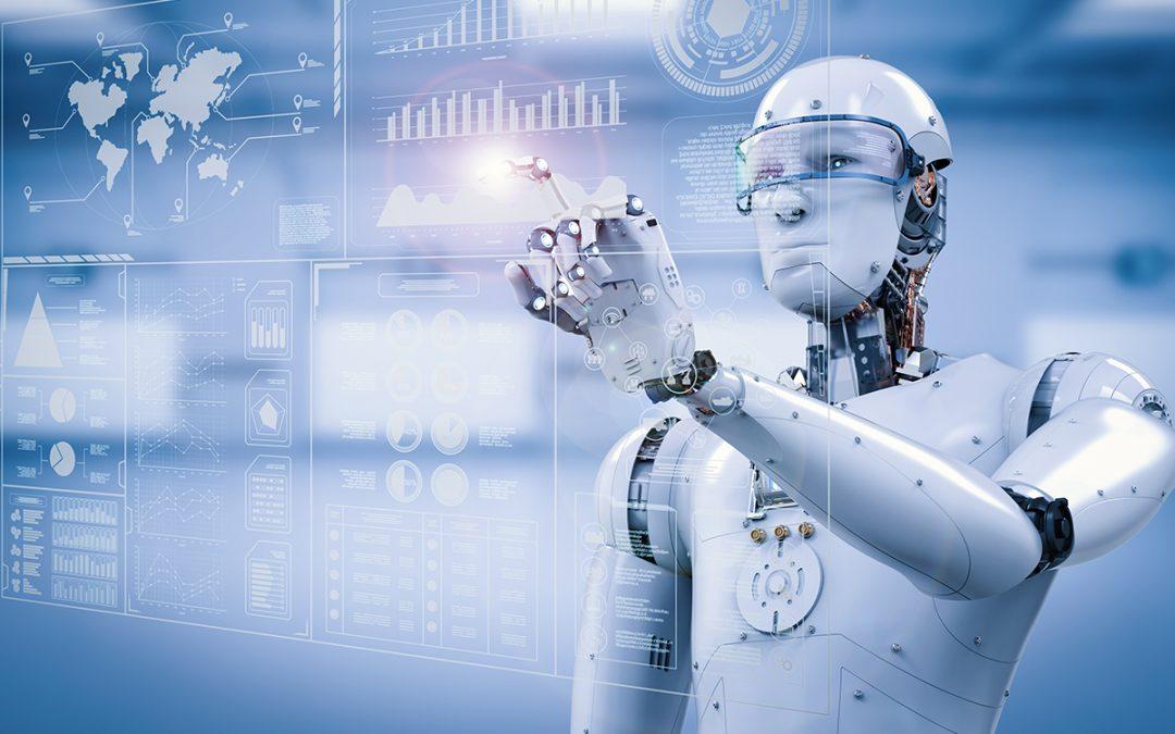 Machine learning. Per Gartner è la RPA la next big thing