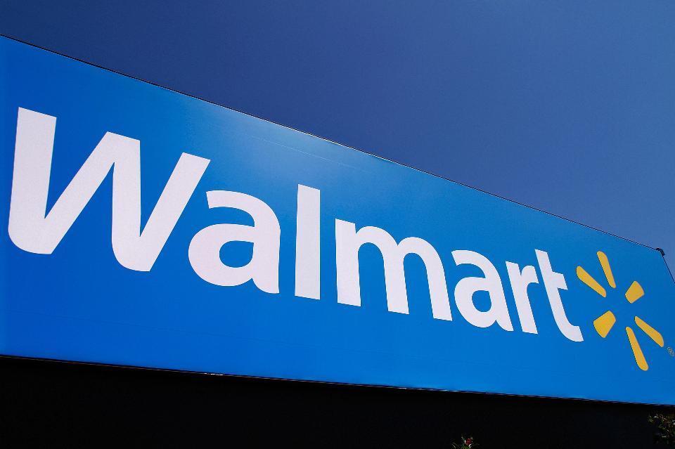 Walmart apre ai big data