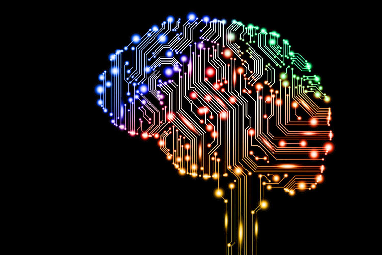 Verso una «vera» intelligenza artificiale?
