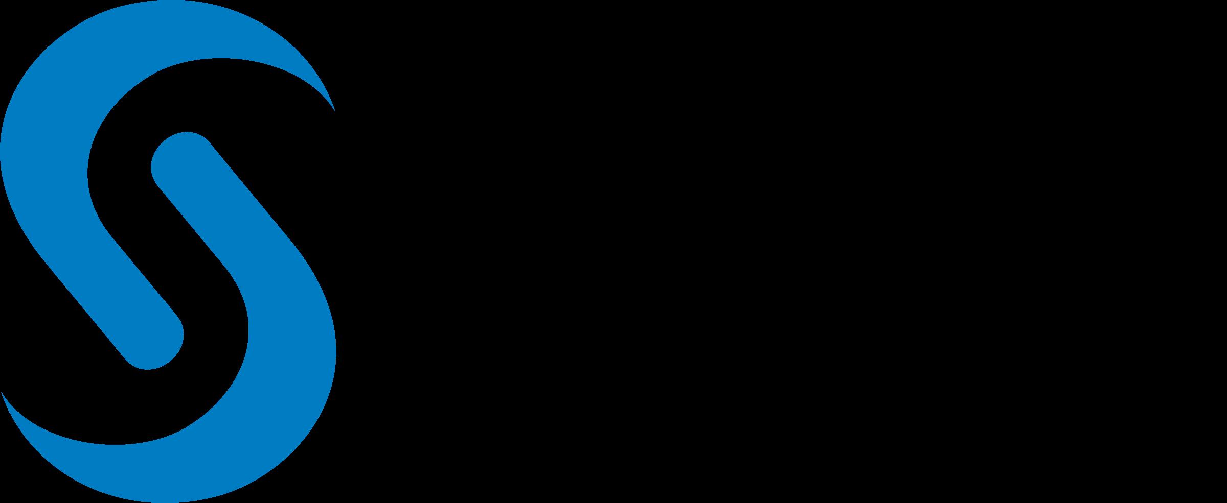 sas-partner-prisma