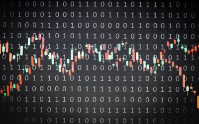 Big data. Istituti di credito: parte la corsa ai dati