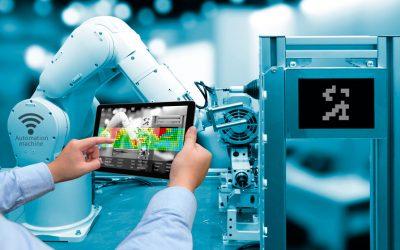 Internet of Things. Il punto su Industria 4.0