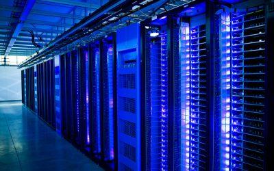 Machine learning. I dati sono il nuovo petrolio dell'economia digitale.