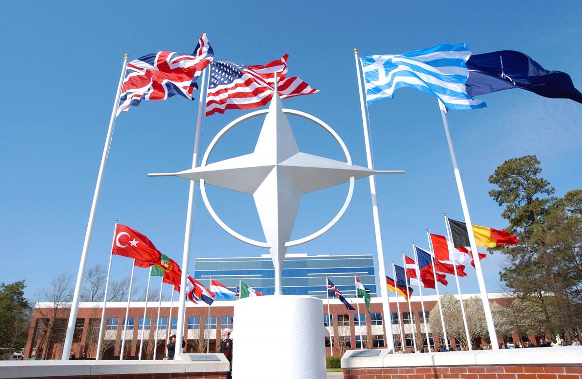 Cybersecurity. Leonardo sigla accordo con la Nato