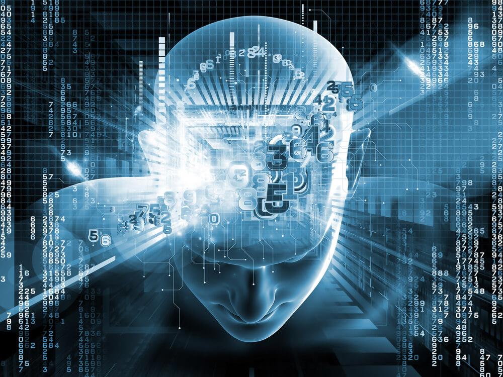 Machine learning. A TechIgnite si valutano i futuri scenari