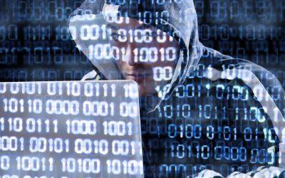 Cybersecurity. Memorandum di intesa Atos-Siemens per la sicurezza degli impianti petroliferi