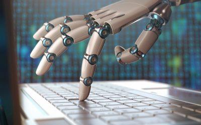 Intelligenza artificiale. La frontiera dell'Internet of Things secondo IBM