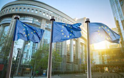 Blockchain. Unione europea verso una strategia comune