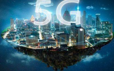 Cybersecurity. Tecnologia 5G, sicurezza a rischio?