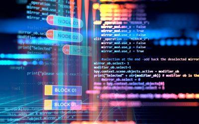 Cybersecurity. USA, Cina e Russia contro la sicurezza del web