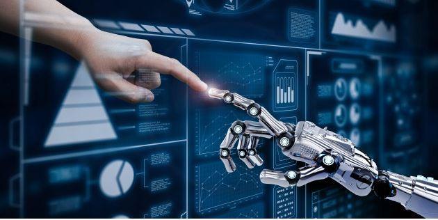 Scenari. Se Malta punta tutto su blockchain e IA
