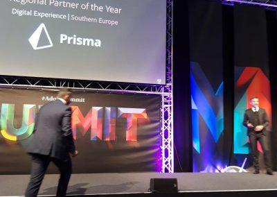 Prisma-adobe-summit