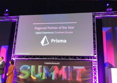 Prisma-event-adobe