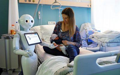Intelligenza artificiale. 2018: il punto della situazione