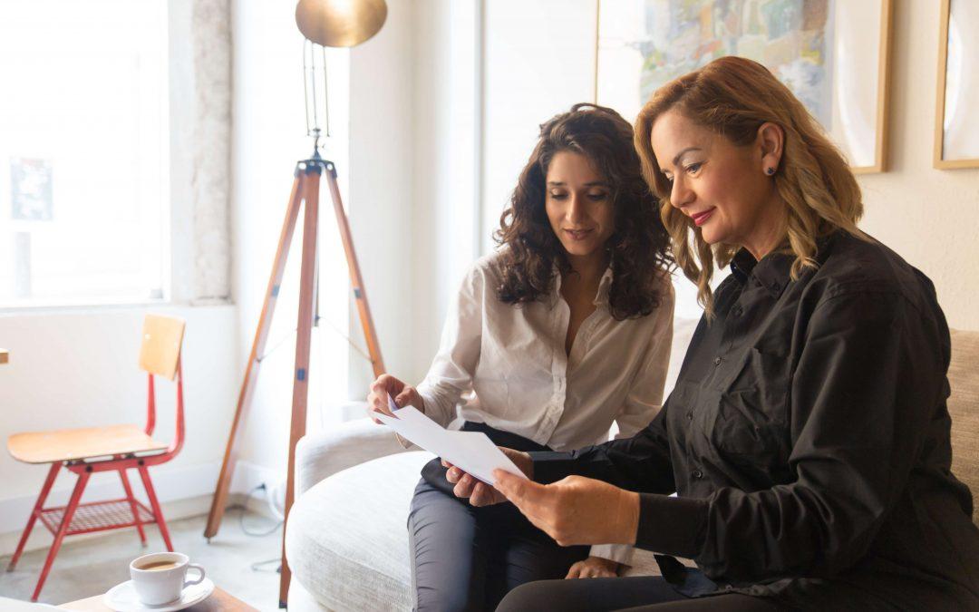 Women Value Company 2020: talento femminile, parità dei sessi e welfare aziendale